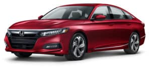 Used Honda Accord for Sale near Rancho Santa Margarita, CA