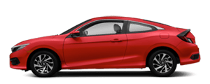 Honda-Civic-Coupe-Red