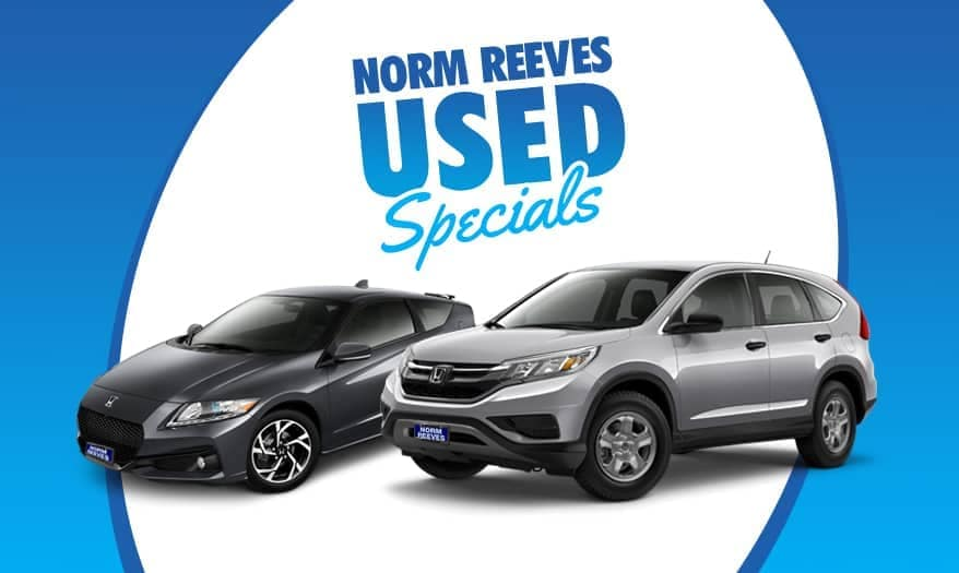 Honda Dealership Orange County >> Honda Dealership Irvine Ca Norm Reeves Honda Irvine