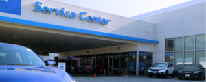 Honda Service & Maintenance near San Juan Capistrano CA