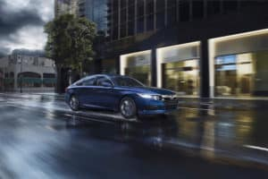 Lease a Honda Accord Norm Reeves Honda Irvine