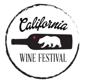California Wine Festival Dana Point CA |
