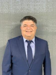 Sebastian Kavoosi