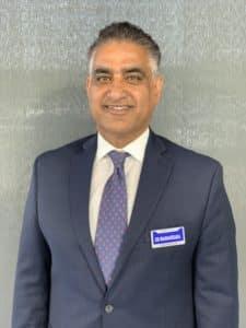 Ed Hassanzada