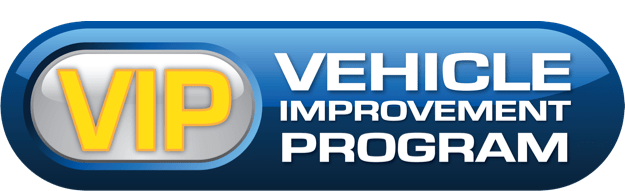 Vehicle Improvement Program