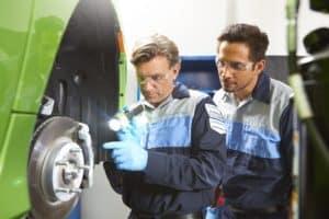 Honda Maintenance Irvine CA