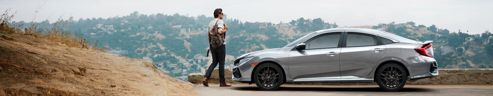 Honda Dealer near Me   Laguna Hills, CA