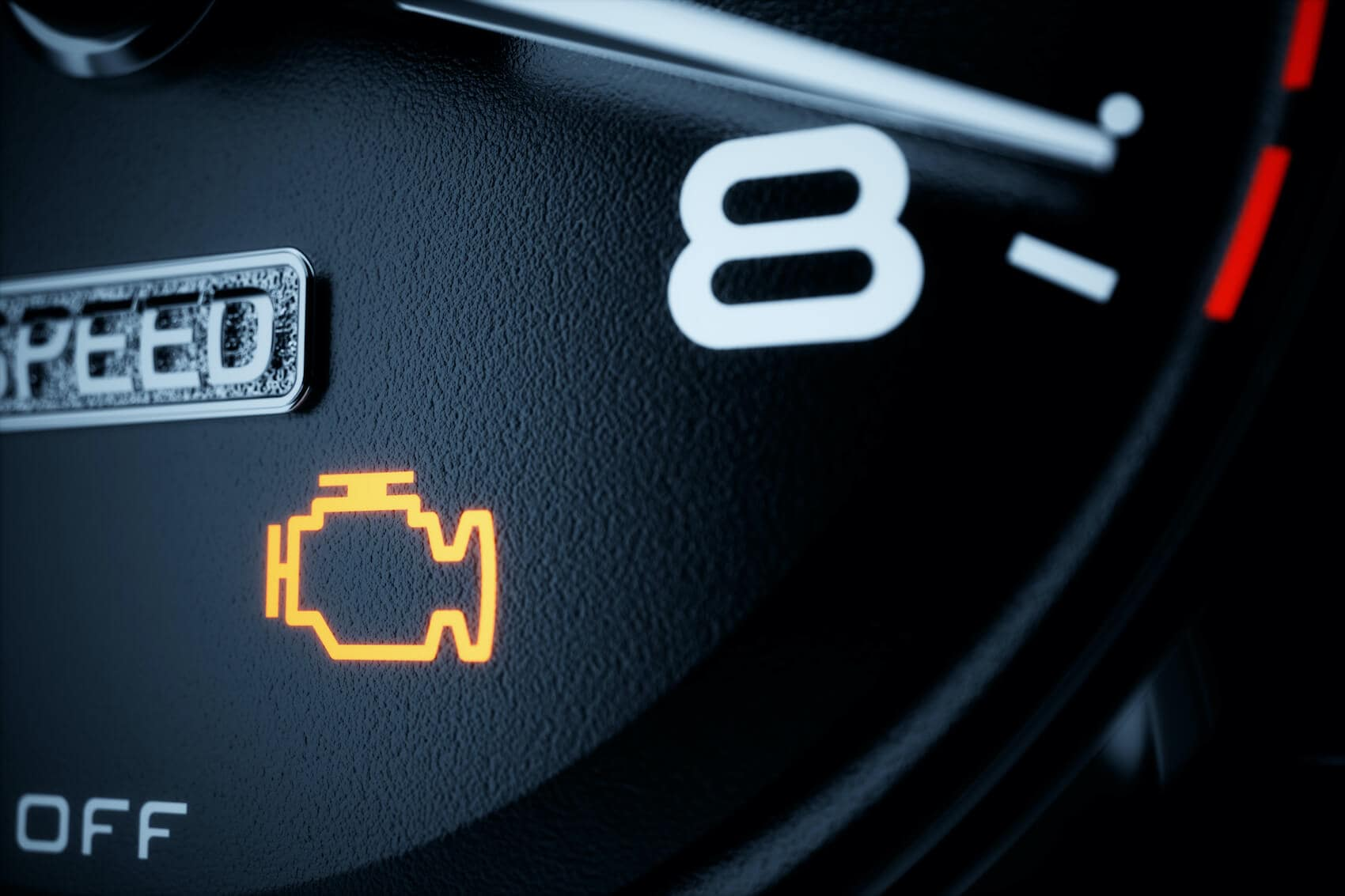 The Honda B1 Service Light and Maintenance Minder System