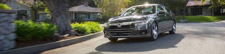 Buy a Car Online near Irvine CA