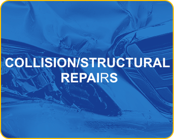 Collision/Structural Repairs