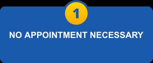 Convenience1