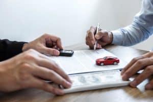 Honda Civic Leasing | Tustin, CA