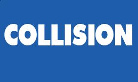 NormReeves_CollisionCenter_Logo