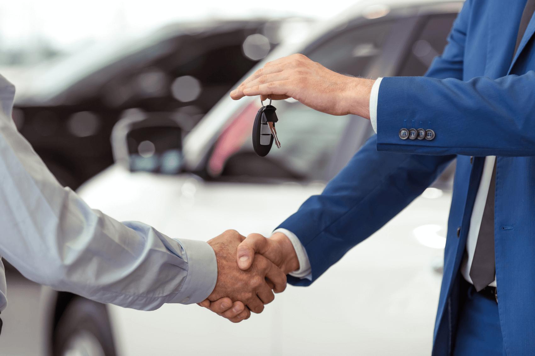 CA Clean Fuel Reward
