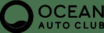 logo-ocean-auto-club