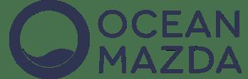 logo-ocean-mazda