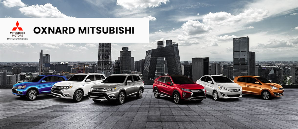Why Buy Used Cars at our (dealership-city) Mitsubishi dealership near (nearby-city-1)