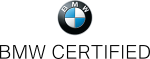 BMW-Certified-Stacked-Blk