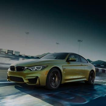 Pacific Bmw Your Trusted Bmw Dealer In Glendale Ca