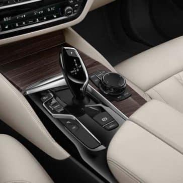 2019-BMW-5-Series