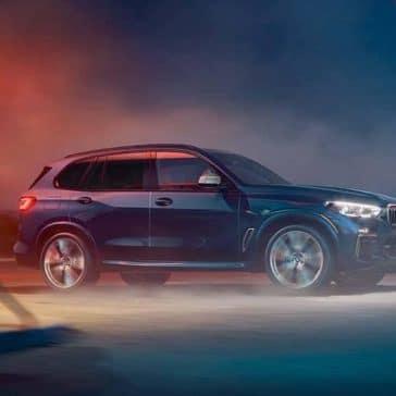 2020-BMW-X5-