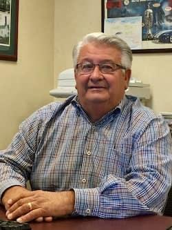 John Pambianchi
