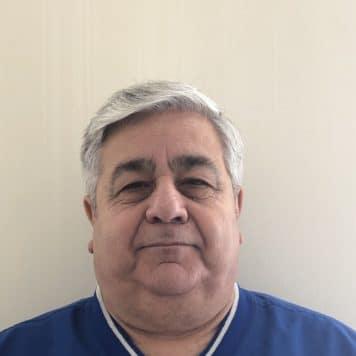 Mike Pambianchi