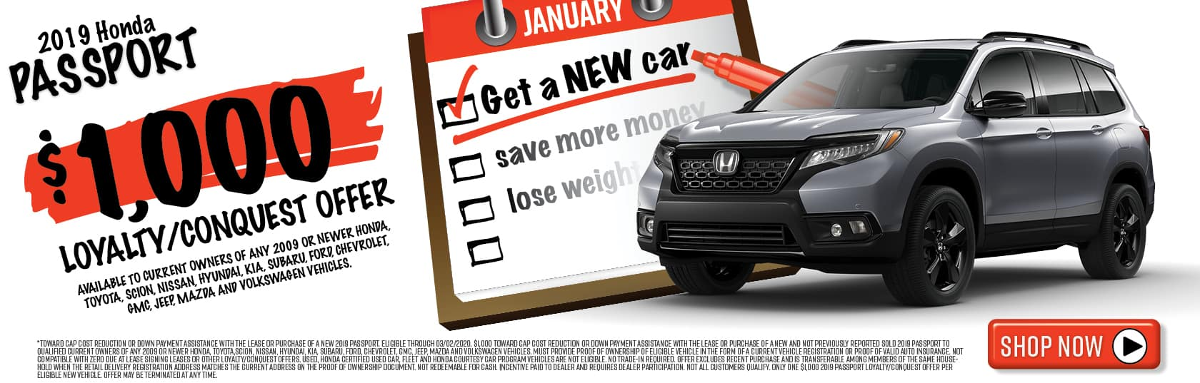 Owners Honda Com >> New And Used Vehicles Excellent Auto Service In Midlothian Va