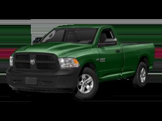 2018-ram-1500-angled-green