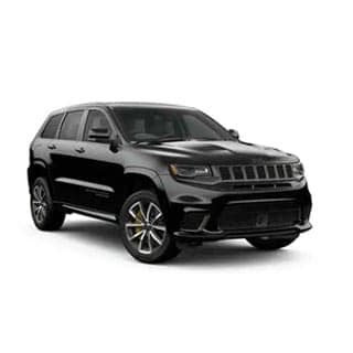 Jeep Dealers Dayton Ohio >> Chrysler Jeep Dodge Ram Dealer In Dayton Oh Performance Centerville