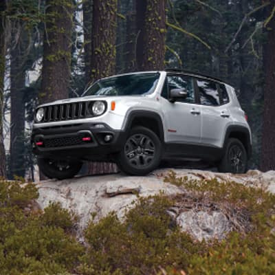 Jeep Dealers Dayton Ohio >> Performance Jeep Centerville Jeepland Ohio S First 100 Jeep