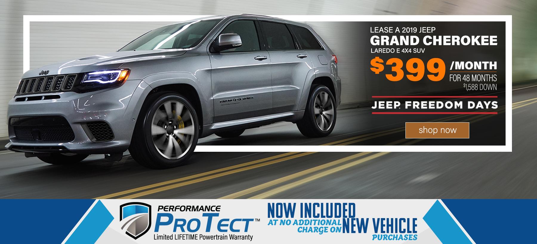 2019-jeep-grand-cherokee-lease-dayton-ohio