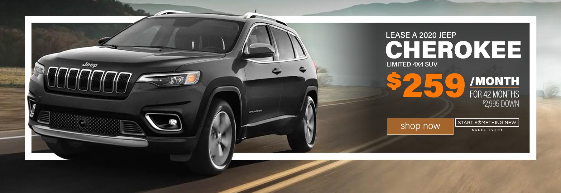 new-2020-jeep-cherokee-lease-dayton-ohio