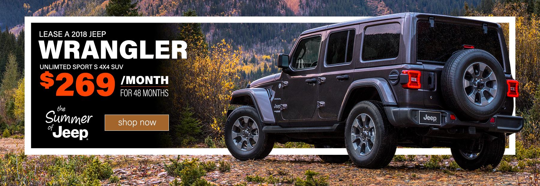 jeep-wrangler-lease-dayton-ohio