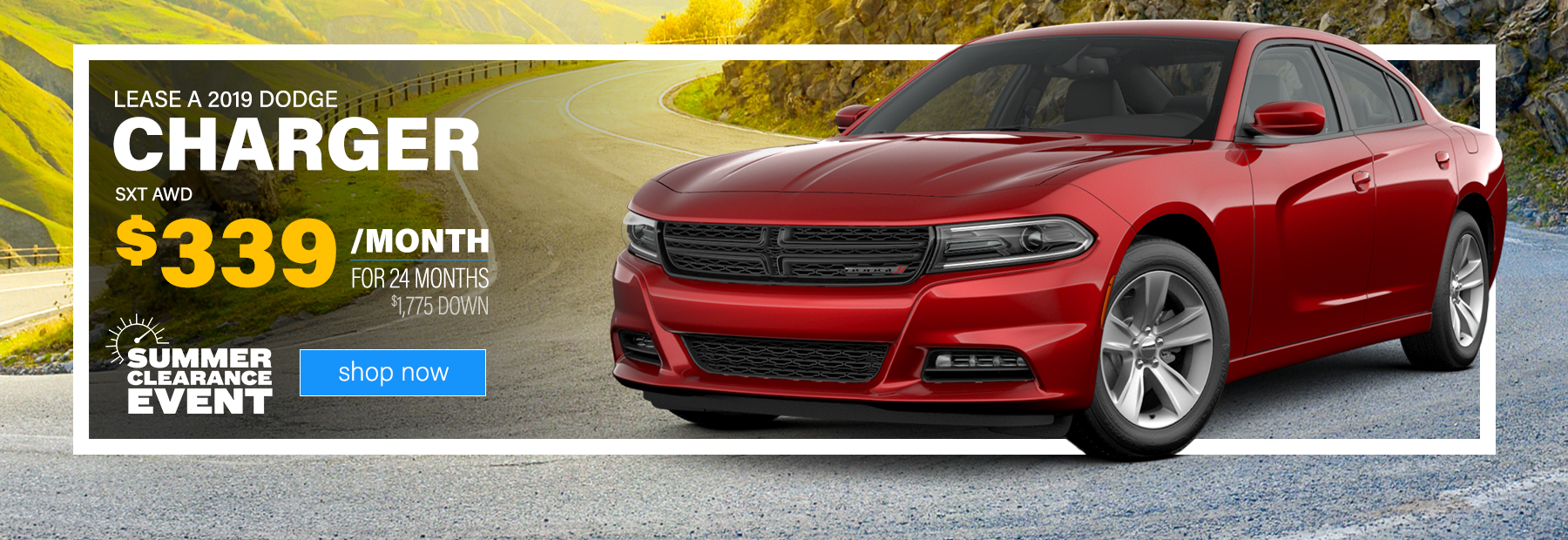 2019-dodge-charger-lease-specials-dayton-ohio