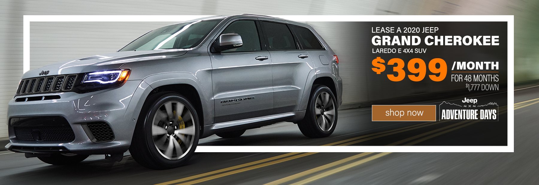 new-2020-jeep-grand-cherokee-lease-deal-dayton-oh