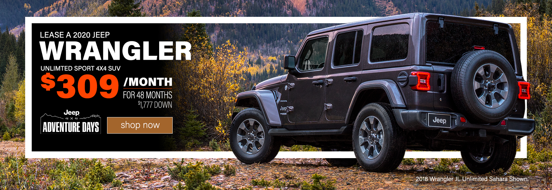 new-2020-jeep-wrangler-unlimited-lease-deal-dayton-ohio
