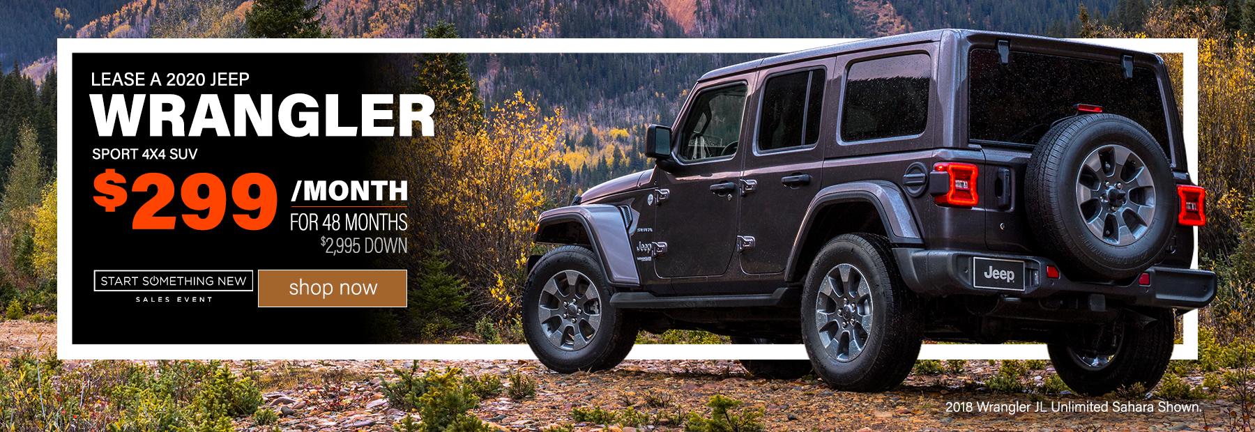 new-2020-jeep-wrangler-lease-deal-dayton-ohio