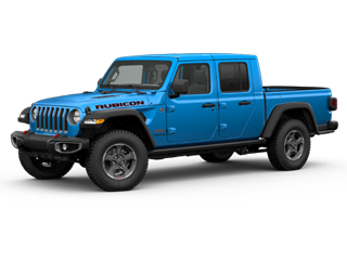 all-new-2020-jeep-gladiator-dayton-ohio