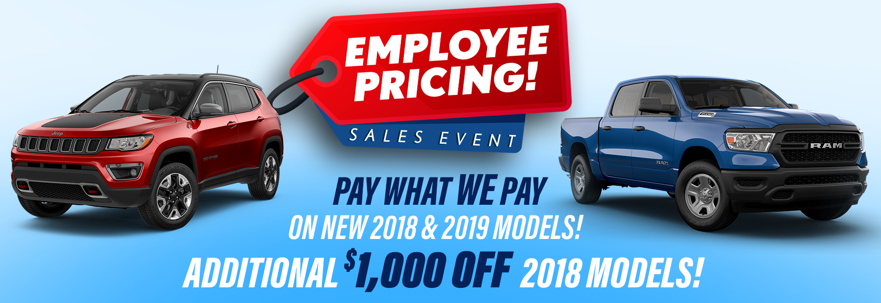 employee-pricing-dayton-ohio