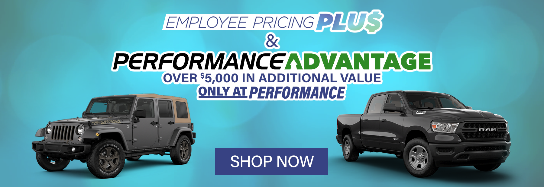 employee-pricing-event-dayton-ohio
