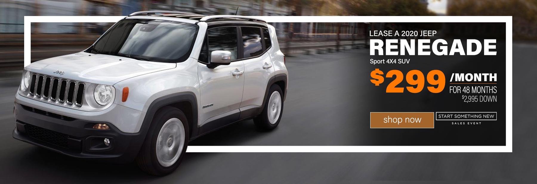 new-2020-jeep-renegade-lease-deal-dayton-ohio