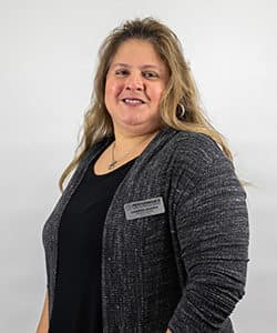 Carmen Rodriguez-Kassis