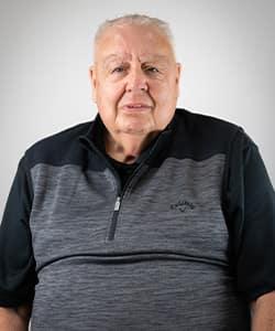 Bob Weidner
