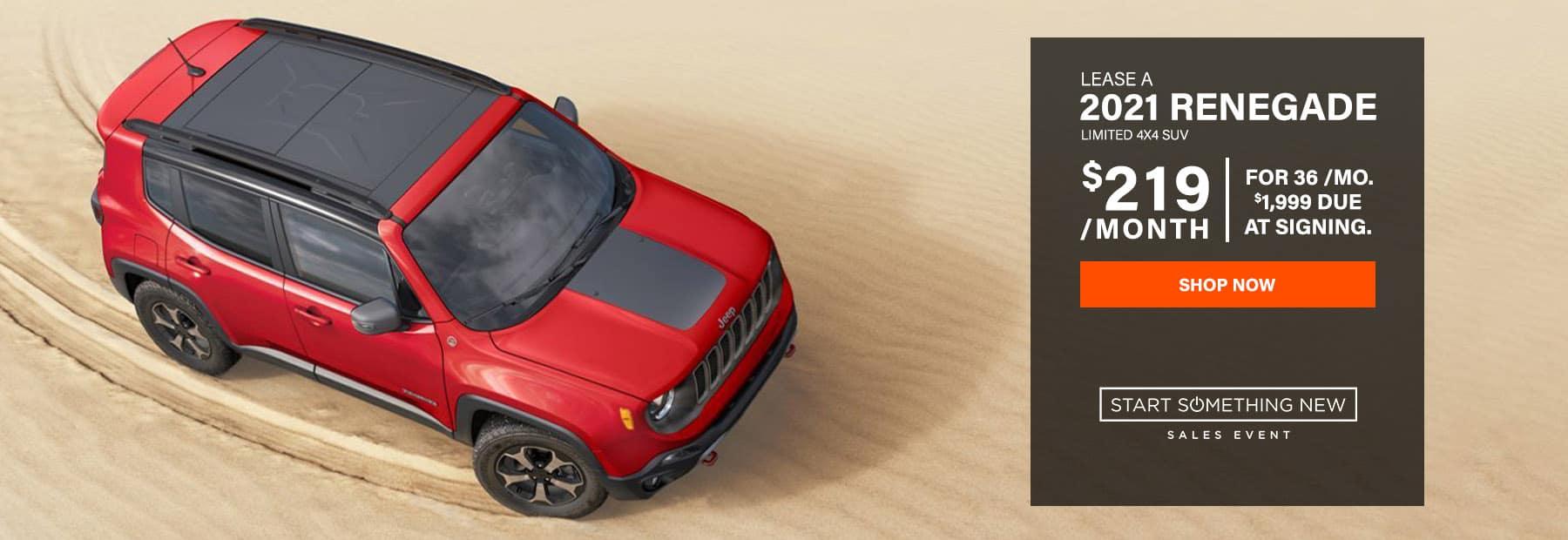 2021-01-07 Jeep Renegade Desktop