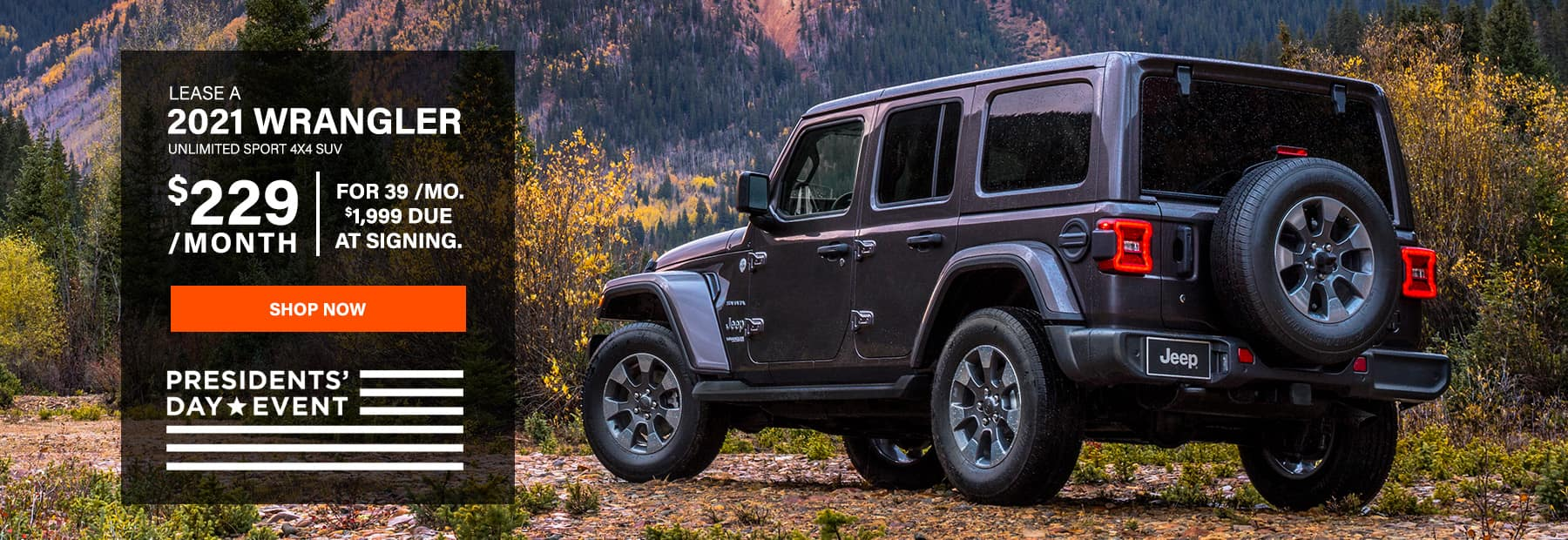 2021-02-03 Jeep Wrangler Desktop