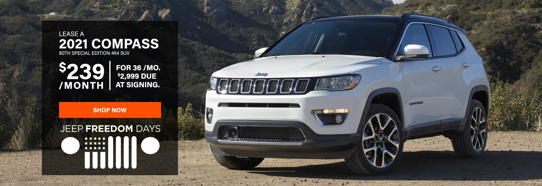 2021-05-04 Jeep Compass Desktop