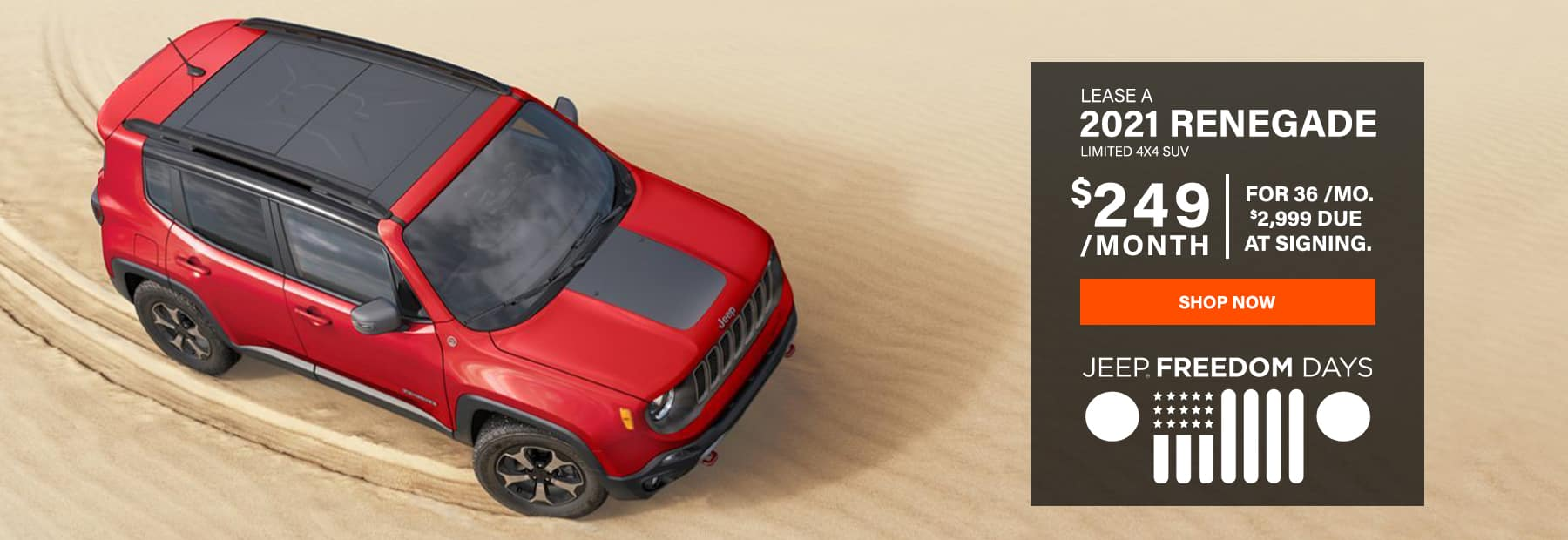 2021-05-04 Jeep Renegade Desktop