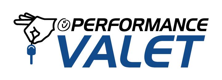Performance Valet Service by Performance CJDR Centerville