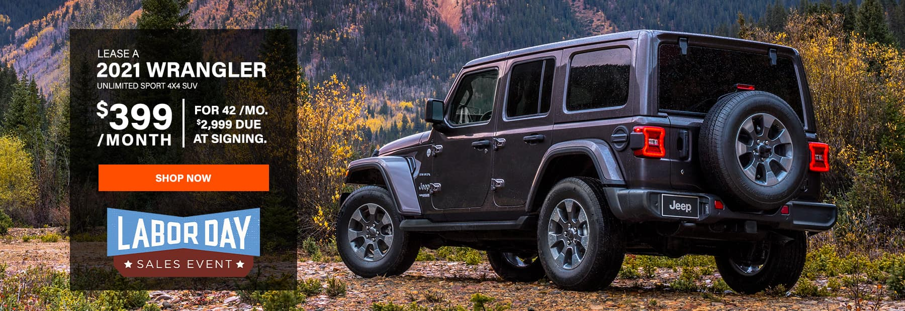2021-09-02 Jeep Wrangler Desktop